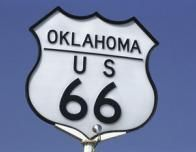Route66_527298324