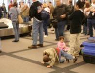 berlin_airport_baby_482380908