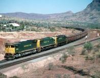 locomotive3