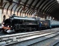 locomotive5