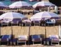 resort_umbrellas_933329719
