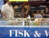 odense_fish_market_398033726