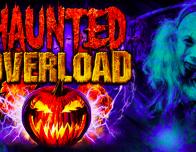 HauntedOverload.com
