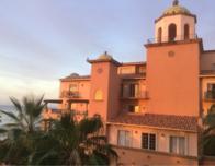 Sheraton Grand Los Cabos