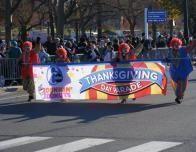 !!parade