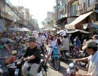 080903-Vietnam_City_Street_Scene-02