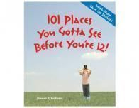 100-places-book