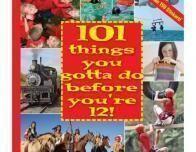 100-things-book_0