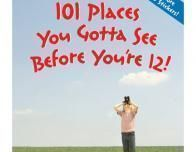 101_Places_cover