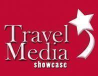 2012 TMS Logo - White on Red - Twitter_0