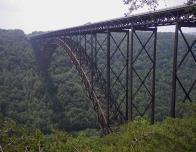 800px-Newrivergorgebridge