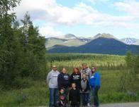 Alaska2012