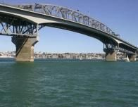 Auckland_Harbour_Bridge