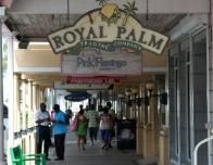 BAHAMAS_Nassau-124_low