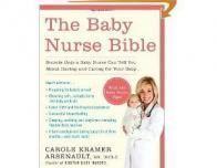 Baby_nurse