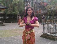 Bali Me in Costume_1