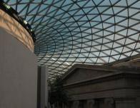 British Museum_0