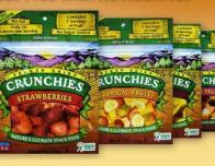 Crunchies_snacks