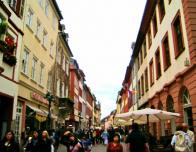 Darmstadt Edit