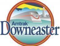 Downeaster_Logo_color