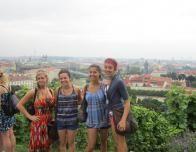 Europe Trip part II 299