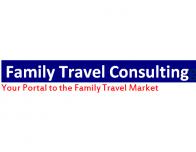 FTC-logo-image_0