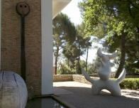 Fondation-Maeght-miro