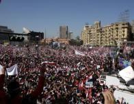 Friday-Victory-protests-celebration-Al-Tahrir-Square_595508_0