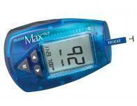 GlucoseKetoneMeter