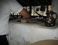 Haciendo Tortillas_0