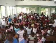 Haiti 2011 113