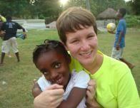 Haiti 2011 133