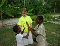 Haiti 2011 136