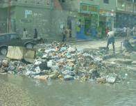 Haiti 2011 211