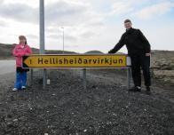IcelandJessPics (98)
