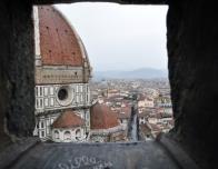 Italy 2011 531