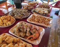 Jamaican foods_0