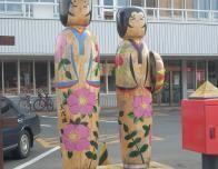 Japan 07-08 008_0