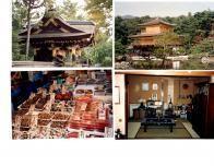 Japan001_0