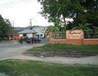 Juan Ramon Molina neighborhood_0