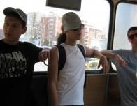 July 2011 - Macedonia and Other 015_0