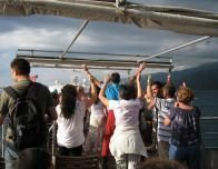 July 2011 - Macedonia and Other 031_0