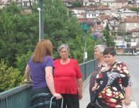 July 2011 - Macedonia and Other 059