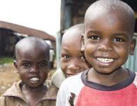 Kenya (404)m_lowres