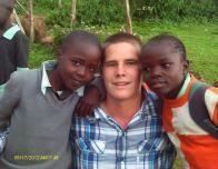 Kenya 2012 043
