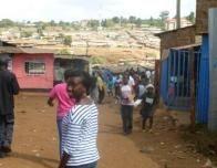 Kibera2_0
