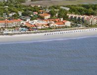 King and Prince Resort