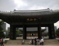 Korea 2010 190