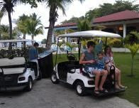 LHVC-golfcart-family_0