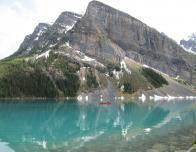 Lake Louise_0